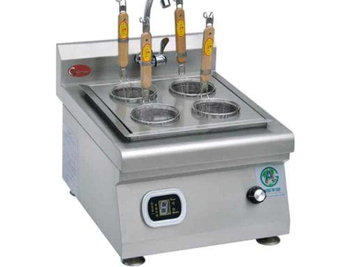 ATT-APST-C5 commercial noodle cooker