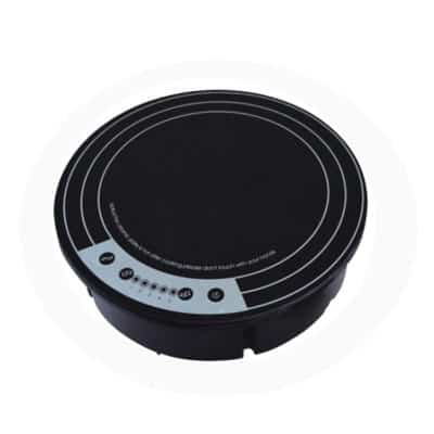 portable hotplates top rated hot plates