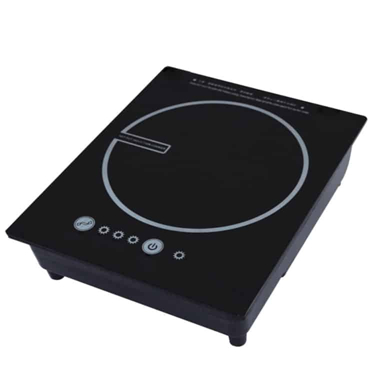 digital hot plate countertop hot plate temperature controlled hot plate