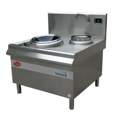 commercial wok burner for sale wok cooking equipment