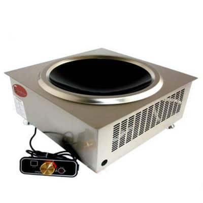 commercial induction wok commercial wok burner for home