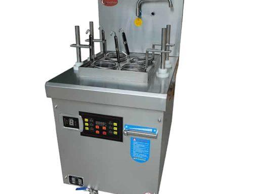 ATT-APSD-A41 automatic pasta boiler