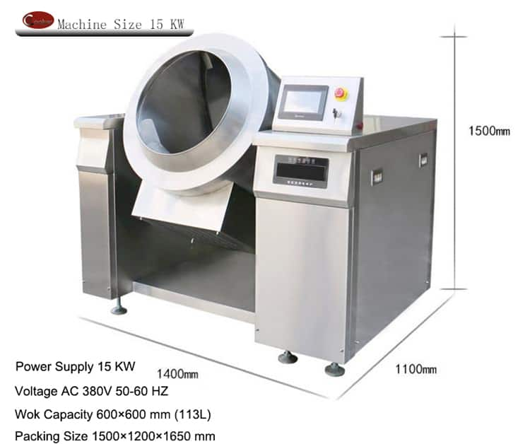 commercial nut roaster commercial peanut roaster